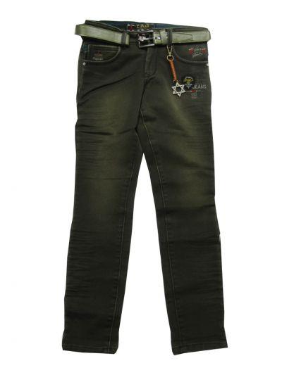 MLC1652480 - Boys Casual Denim Pant