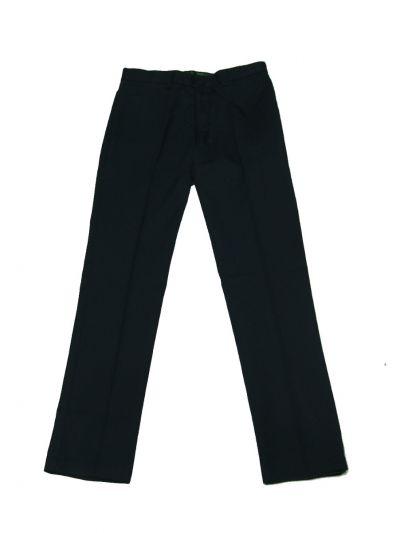 NFD5378902- Zulus Festin Men's Formal Trousers