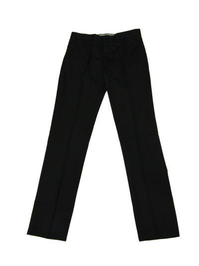 NFD5378939- Zulus Festin Men's Formal Trousers