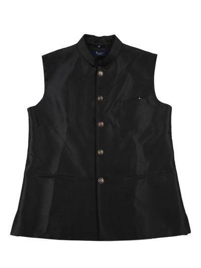 NGB0749586 - BRODMAN Men's Waist Coat