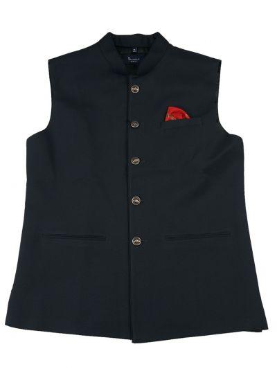 NHD5244910 - BRODMAN Men's Waist Coat