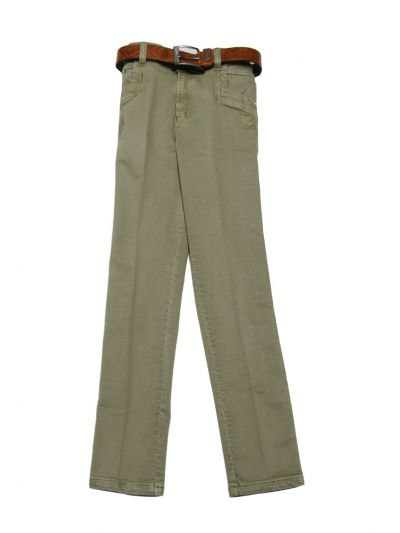NDC1406505 - Boys Casual Denim Trousers