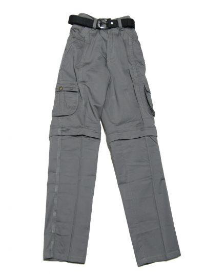 NGA7538156 - Boys Casual Trousers
