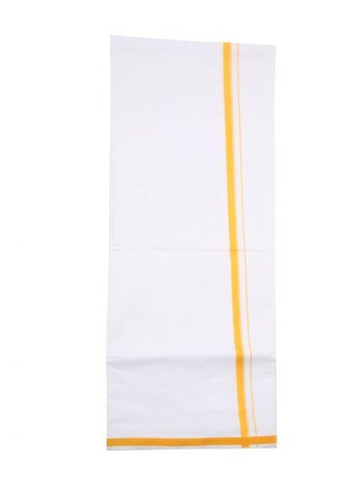 KKV Men's Cotton Dhoti - NFE6246322