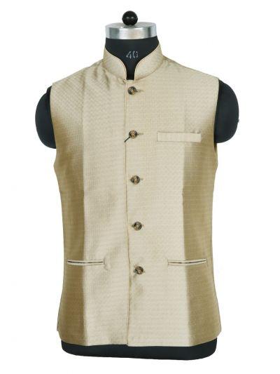 Exclusive Men's Waist Coat - NKA2371440