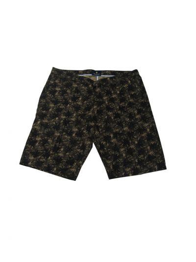 MEA5376277 - Men Cotton Shorts