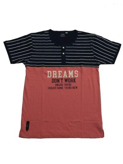 NFD5673965 - Boys T-Shirt