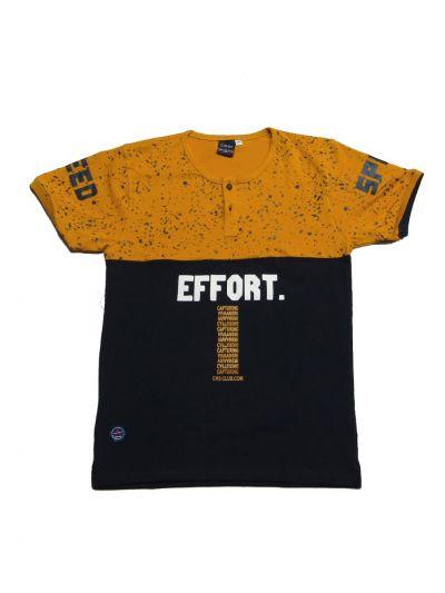 NFD5674103 - Boys T-Shirt