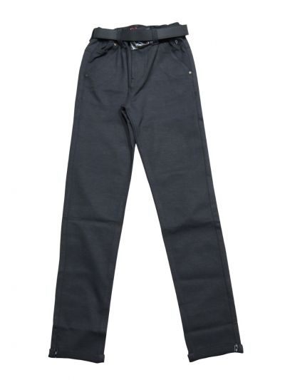 NGB8197586 - Boys Casual Cotton Trousers