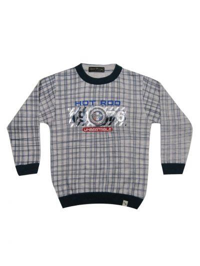 MGC0542660 - Boys Sweater T-Shirt