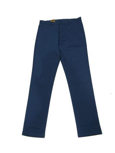NFC4962465-  Zulus Festin Men's Formal Trousers