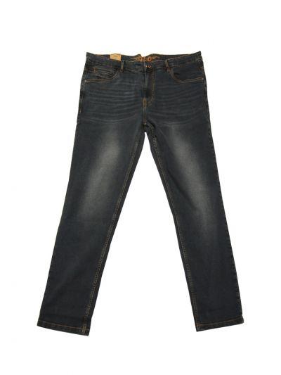 NGB9572482 - ZF Men's Denim Trouser