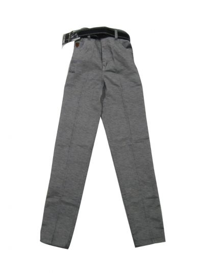 NGB0549599 - Boys Casual Trousers