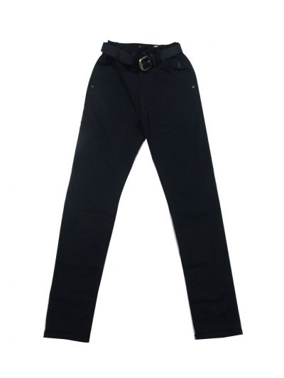 NGB0696103 - Boys Casual Trousers