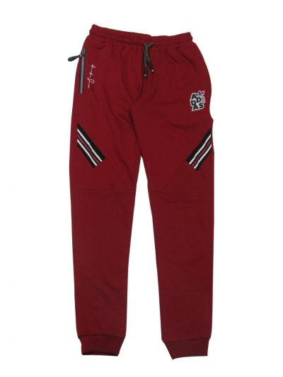 NED2861159 - Boy Track Pant