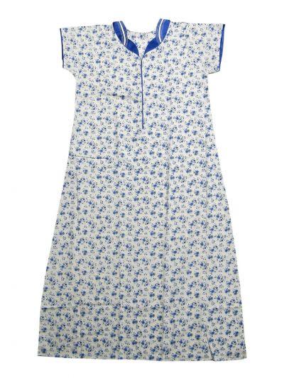 NGA6875212 - Cotton Printed Nightwear