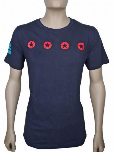 Zulus Festin Men'S T-Shirt
