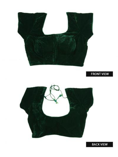 Fancy Readymade Blouse - ODA2352045