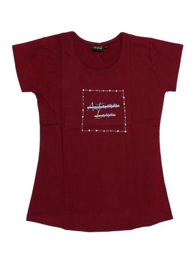 Women's Nightwear/Night Suit - OEC5749128
