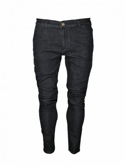 ZSF Men's Denim Trouser