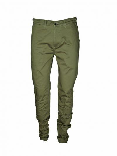 ZF Men's Casual Trouser