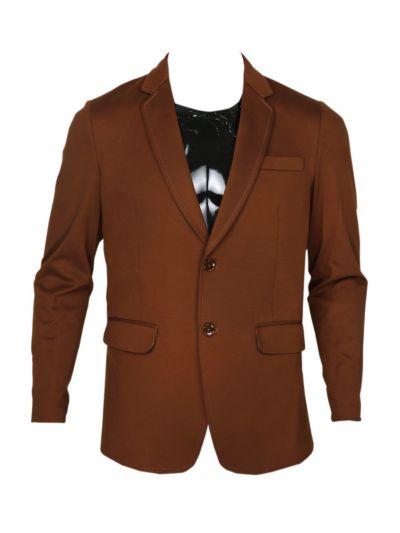 Men Blazer - NLA4503580