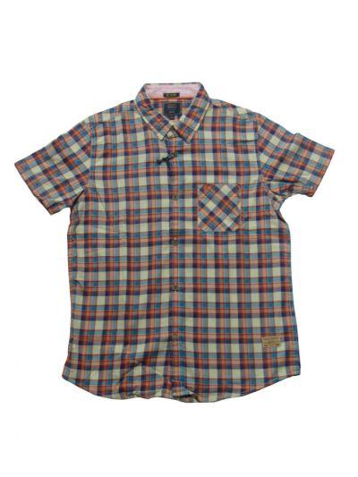 Boys Casual Shirt -EKM