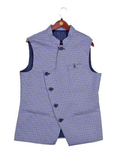 Exclusive Men's Waist Coat - MKC9652323