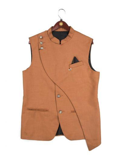 Exclusive Men's Waist Coat