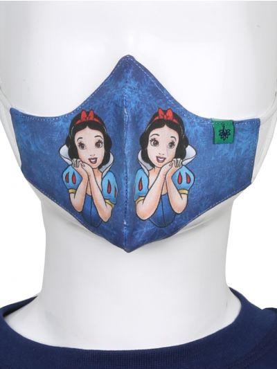 Kanmanie Anti Viral Protected Kids Mask