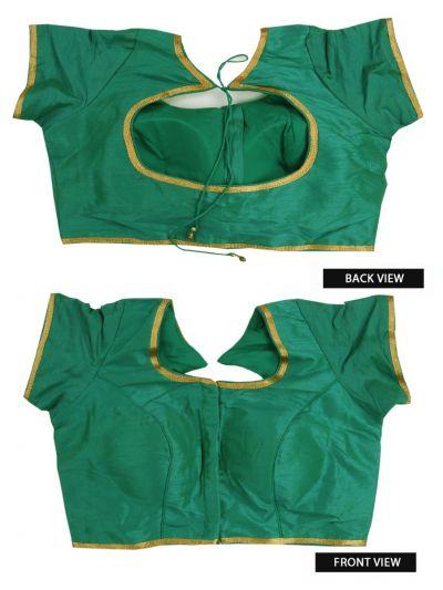 Fancy Readymade Blouse - NGA8002396