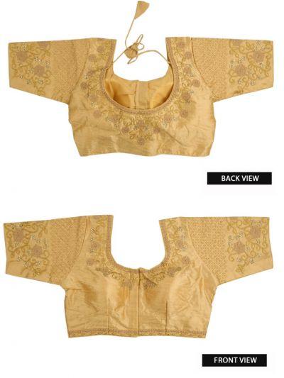 Fancy Readymade Blouse - NLC5923931