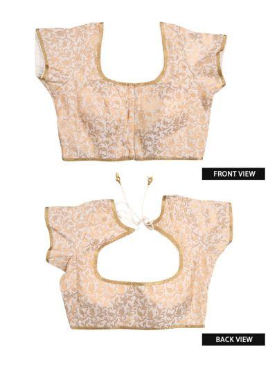 Fancy Readymade Blouse - ODA2351858