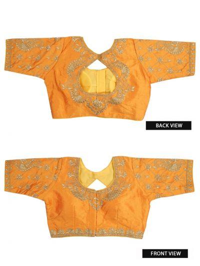 Fancy Readymade Blouse - NLC5923898
