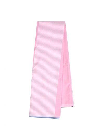 Men Cotton Lungi - NIA5810082