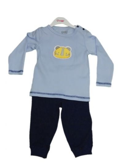 MFB5251910 - Kids Casual Wear