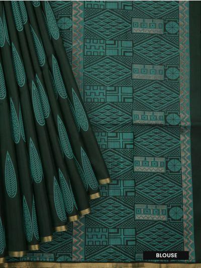 MGD0950504-Vipanji Soft Silk Saree