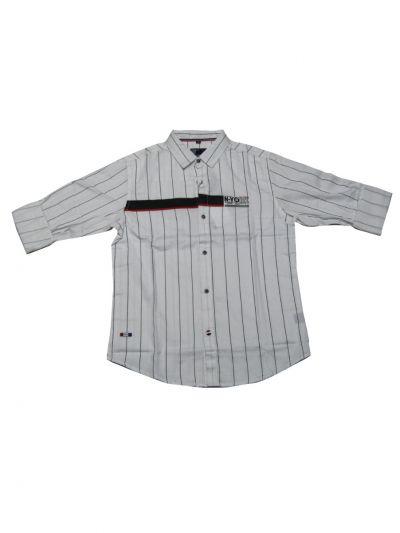 NDC1005172 - Boys Casual Shirt
