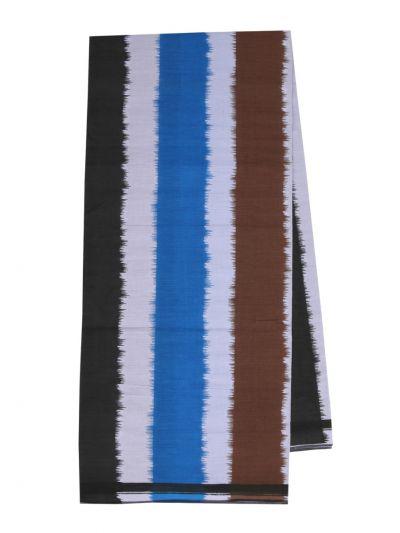 Men Cotton Lungi - NGB8312858
