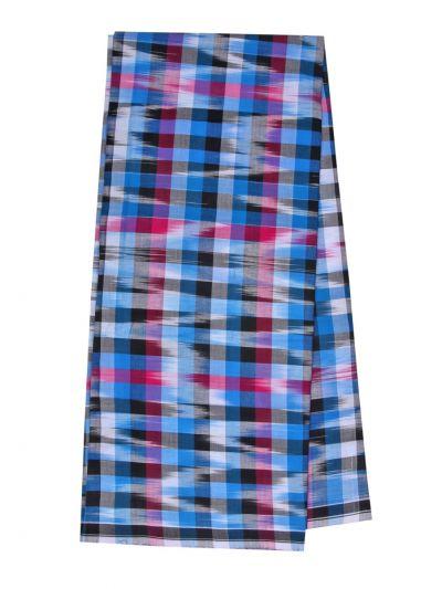 Men Cotton Lungi - NGB8312839