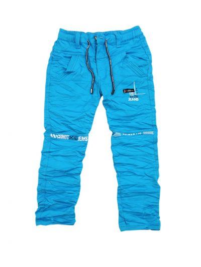 Boys Casual Trousers - OAC1747460