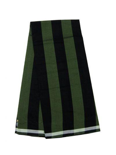 Men Cotton Stitched Lungi - ODB2749724