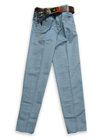 NEA1548633 - Boys Casual Cotton Pant