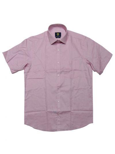 NFC4890695  - KKV Men's Cotton Readymade Shirt