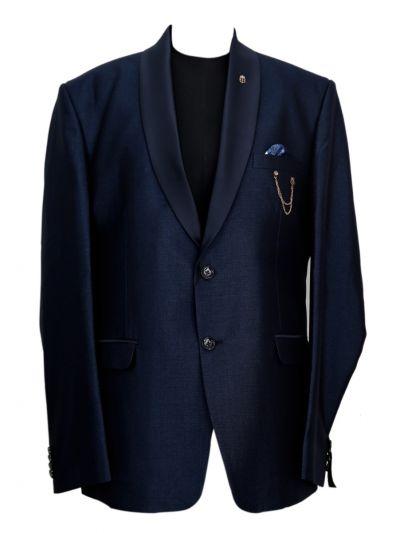 NFA3291796- Brodman Men Formal Blazer