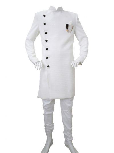 MEC7931576 - Exclusive Indo Western Suit