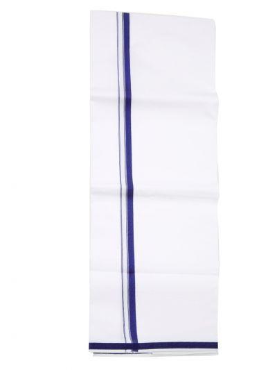 KKV Men's Cotton Dhoti - NJA8947626