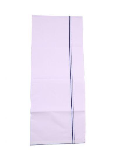KKV Men's Cotton Dhoti - NFA3689522