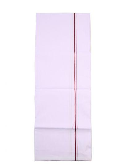 KKV Men's Cotton Dhoti - NFA3689534