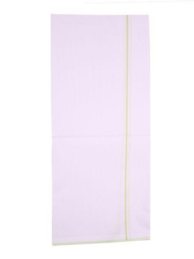 KKV Men's Cotton Dhoti - NHD5026093